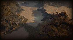 Coral Hideout area screenshot.jpg