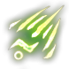Deafening Essence of Sorrow inventory icon.png