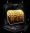 Delirium Reward Miscellaneous icon.png