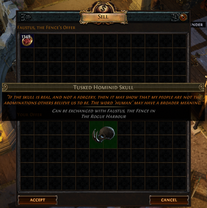 Faustus trading artifact.png