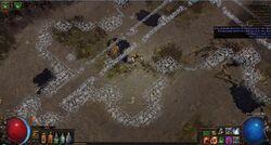 Leyline Map area screenshot.jpg