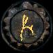 Promenade Map (Betrayal) inventory icon.png