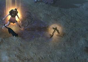 Summon Holy Relic skill screenshot.jpg