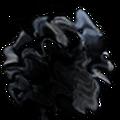 Vanishing Dye inventory icon.png