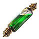 Verdant Oil inventory icon.png