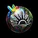 Chromium New Vastir Watchstone inventory icon.png