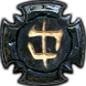 City Square Map (War for the Atlas) inventory icon.png