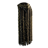 Hooded Cloak inventory icon.png