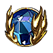Immolate Support inventory icon.png