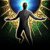 KeystonePowerofPurpose passive skill icon.png