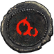 Lava Lake Map (Blight) inventory icon.png