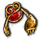 Life Leech Support inventory icon.png