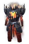 Pyre Knight Body Armour inventory icon.png