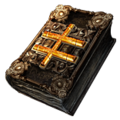 Book of Skill 2 inventory icon.png