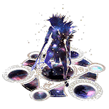 Celestial Raise Spectre Skin inventory icon.png