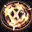 Consecrated Path skill icon.png