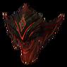 Demon Parasite Helmet inventory icon.png