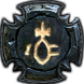 Haunted Mansion Map (War for the Atlas) inventory icon.png