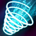 Malediction status icon.png
