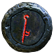 Necropolis Map (Atlas of Worlds) inventory icon.png