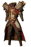 Oriath Body Armour inventory icon.png