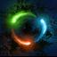 Resonating Shrine status icon.png