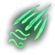 Screaming Essence of Anger inventory icon.png