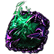 The Green Nightmare inventory icon.png