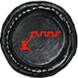Acid Caverns Map (Harvest) inventory icon.png