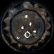 Arid Lake Map (Betrayal) inventory icon.png