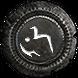 Basilica Map (Delirium) inventory icon.png