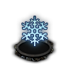 Cold items delve node icon.png