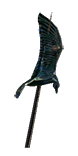 Dead Seagull On Stick inventory icon.png