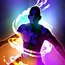 ElementalDominion2 passive skill icon.png