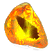 Jagged Fossil inventory icon.png
