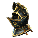 Lacquered Helmet inventory icon.png