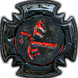 Malformation Map (War for the Atlas) inventory icon.png