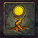 Strange Growths quest icon.png