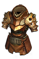 The Brass Dome inventory icon.png
