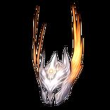 Alabaster Seraph Helmet inventory icon.png