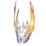 Alabaster Seraph Helmet inventory icon.png
