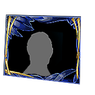 Alpha Harpy Portrait Frame inventory icon.png