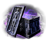 Darkness Mystery Box inventory icon.png