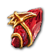 Glacial Hammer inventory icon.png