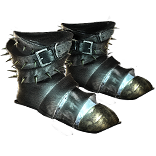 Mutewind Whispersteps inventory icon.png