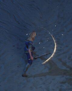 Onslaught Support skill screenshot.jpg