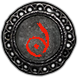 Overgrown Ruin Map (Ritual) inventory icon.png