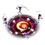 Ringmaster Aura Effect inventory icon.png