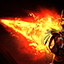 Scorching Ray skill icon.png