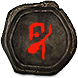 Siege Map (Legion) inventory icon.png